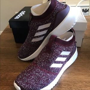 NEW Adidas Ultimafusion Running Shoes